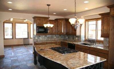 5366 kitchen