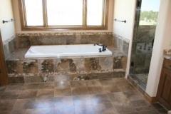 5366 master bath2