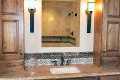 9296 master bath vanity1