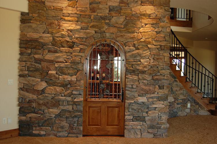 9296 wine cellar2